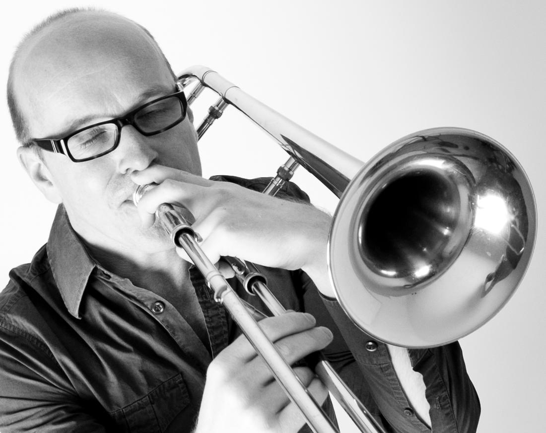 T.O. Jazz* T.O. Jazz Band - T.O. Jazz Band